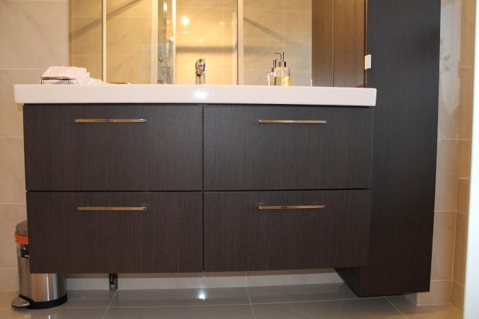 kensingtonbathroom3