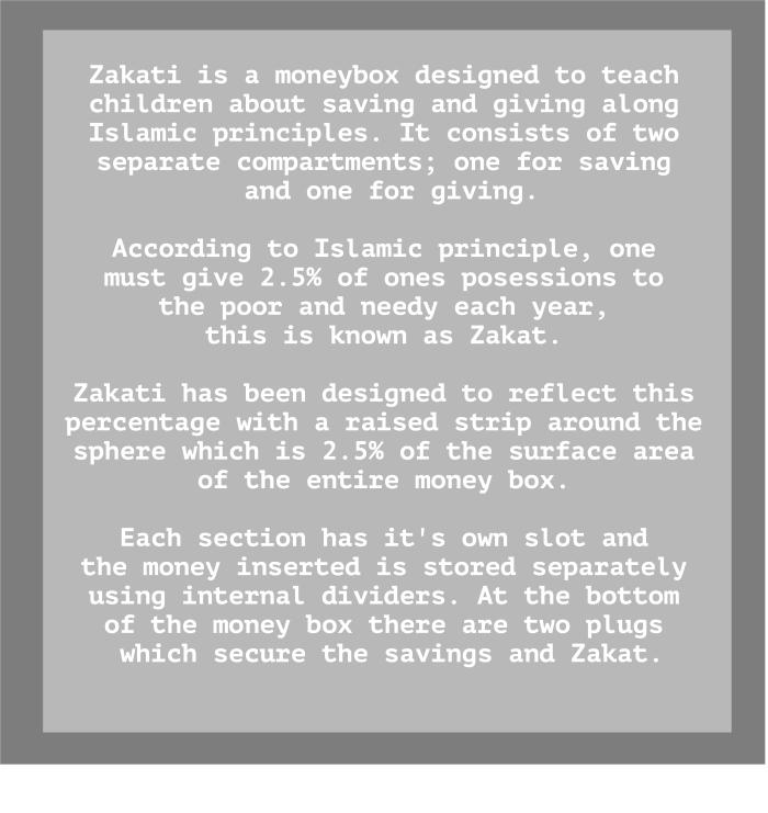 zakattext